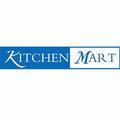 Kitchen Mart logo