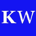 KitchenWares Logo