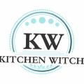 Kitchenwitchhawaii Logo