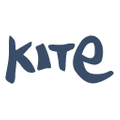 Kite Clothing Logo