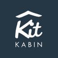 KitKabin UK Logo
