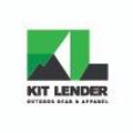Kit Lender Logo