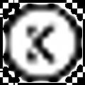 Kit Radar Logo
