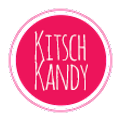Kitsch Kandy Logo