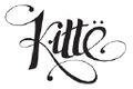 KITTE Logo