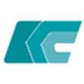 Kittrich Logo