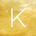 Kittsona Logo