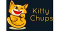 KittyChups Logo