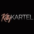 kittykartel.co logo