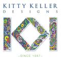 Kitty Keller Designs Logo