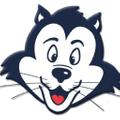 Kitty Mansions Logo