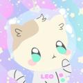 Kittynaut Logo