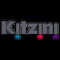 Kitzini Logo
