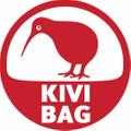 Kivibag Logo