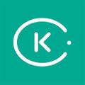 Kiwi.Com Au Logo