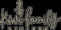 kiwifamilykitchen.co.nz NZ Logo