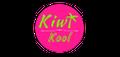 KiwiKool.Co Logo