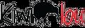KiwiLou Logo
