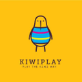 kiwiplay.co.nz Logo