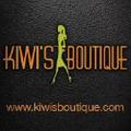 Kiwis Boutique Inc logo