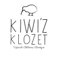 Kiwi'z Klozet Logo