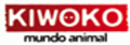 Kiwoko Petslu Logo