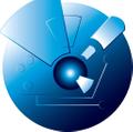 kjdElectronics Logo