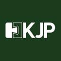 KJP Select Hardwoods Logo