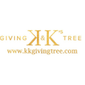 K&K's Giving Tree Logo