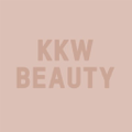 Kkw Beauty Logo