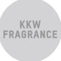 Kkw Fragrance Logo