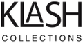 KLASH COLLECTIONS Logo
