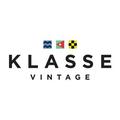 KLASSE VINTAGE Logo