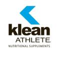 Klean Athlete UK Logo