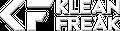 Klean Freak USA Logo