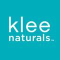 Klee Naturals Logo