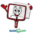KleenSlate USA Logo
