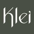 KLEI logo