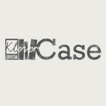 KleverCase Logo
