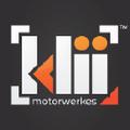 Klii Motorwerkes Logo
