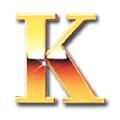 Klockit Logo