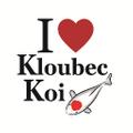 kloubeckoi logo