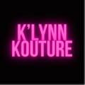K'LYNN KOUTURE Logo