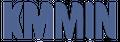 Kmmin Logo