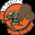 Km Tactical Logo