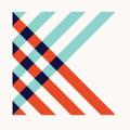 Knack Shops Logo