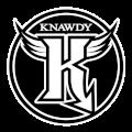 Knawdy Logo