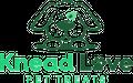 Knead Love Bake Shop logo