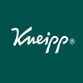 Kniepp Logo