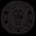 KNGDMCO Logo